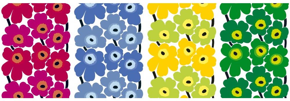 Beautiful patterns for crochet curtains - Favourite Vintage Fabrics 171 Fabulous Vintage Blog