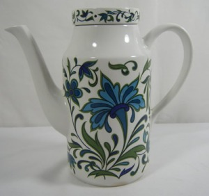 Vintage Retro Coffee Pots A Gallery Fabulous Vintage Blog