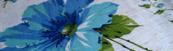vintage-fabric-etsy-blue-floral-featured