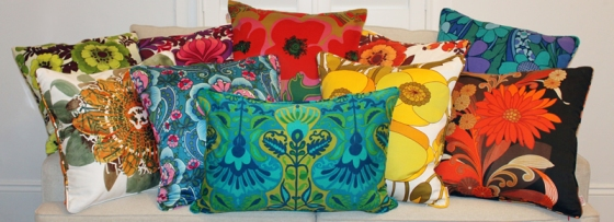 vintage-cushions-featured-image