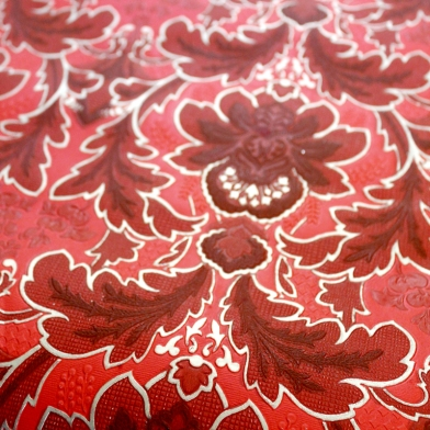 vintage-wallpaper-shand-kydd-red-gold